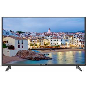 Телевизор ECON EX-32HS012B Smart в Мисхоре фото